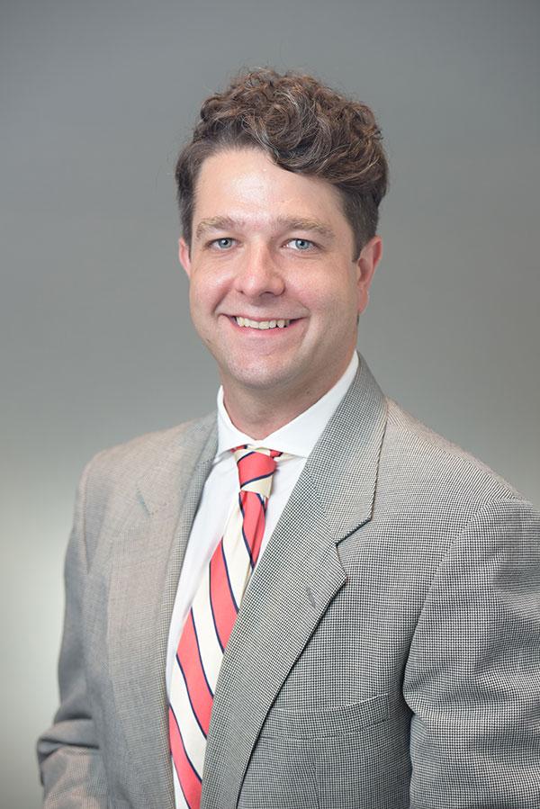 Dr Glazier Richardson Overstreet Glazier